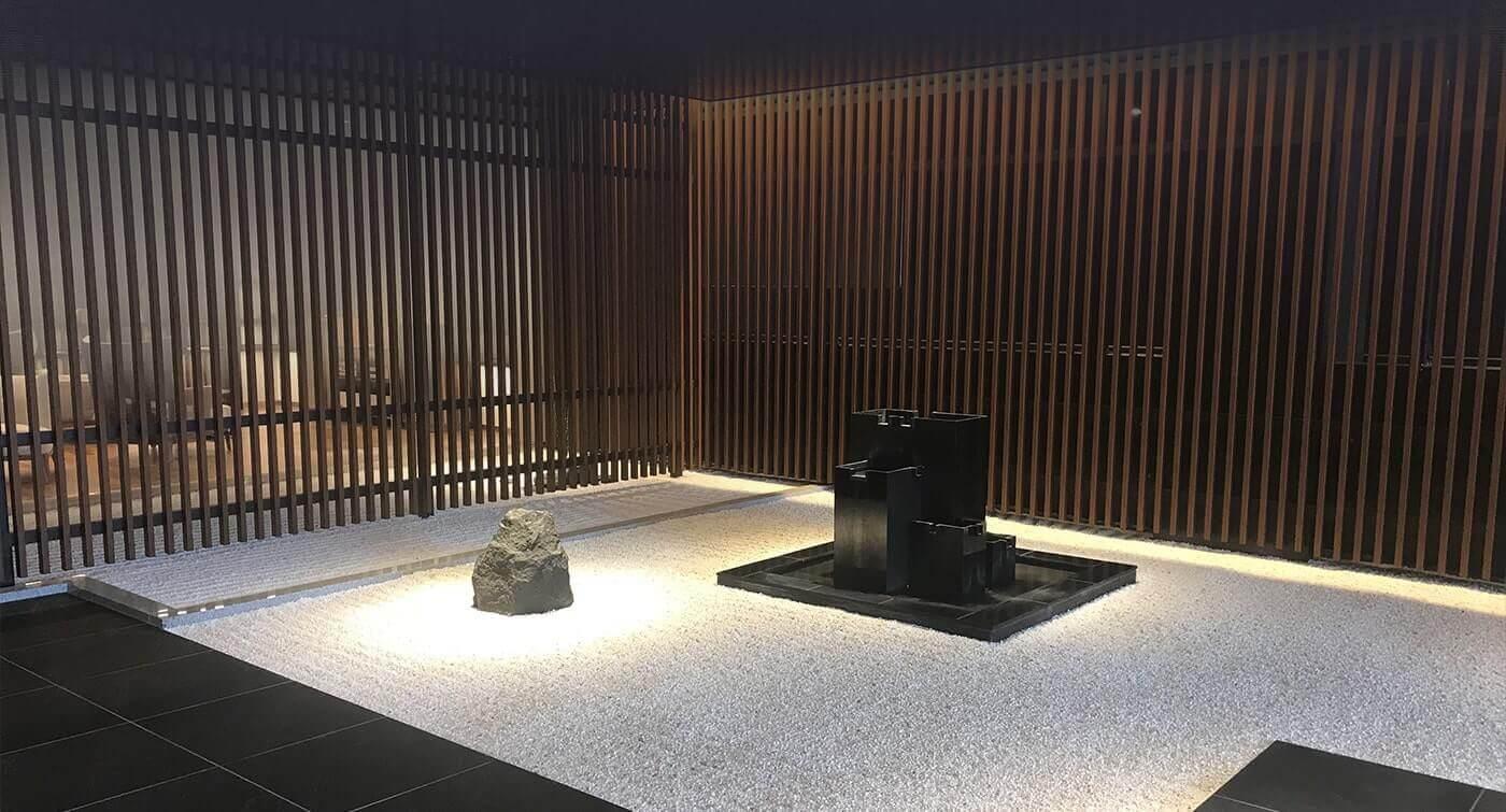 """New Tomakomai Prince Hotel """"Nagomi"""""""